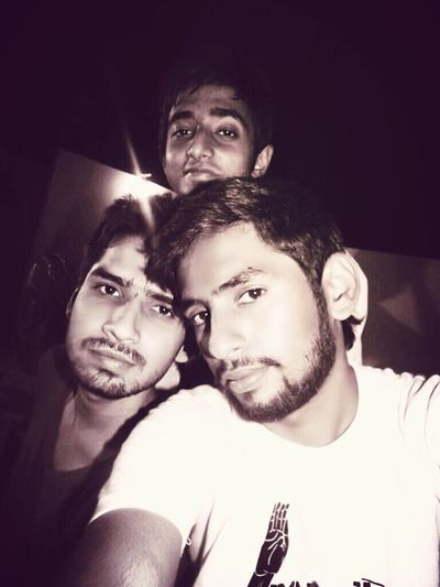 Funn with cuzns....