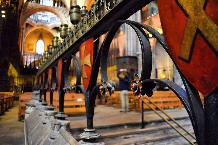 Barcelona Barcelonalove Barcelona♡♥♡♥♡ Barcelona Streets Barcelona Cathedral Barcelonagram Travel HuaweiP9Photography Huawei Photography Huawei Leica Cam Huawei P9 Leica HuaweiP9 Huaweiphotography
