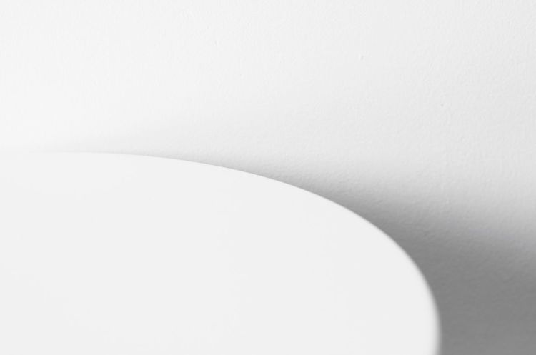 My favorite thing ever: light. EyeEm Gallery EyeEm Best Shots Shadow Shapes Abstract Minimalism No People Studio Shot Close-up Indoors  White Background Architecture Day
