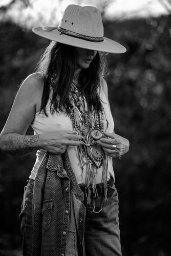 Blackandwhite Portrait Photography Portrait Of A Woman Portrait Women International Women's Day 2019