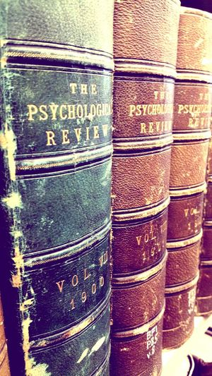 Books Bookstore Bookshelf Books To Read Bookstagram Old Books Old Book Books ♥ Library Psychology Psychology Student Psychologist Showcase March
