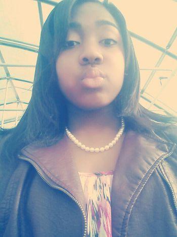#Kiss Me A Lil Softer