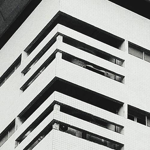 Design Minimal Urban Minimalism Cityscapes Art Modern