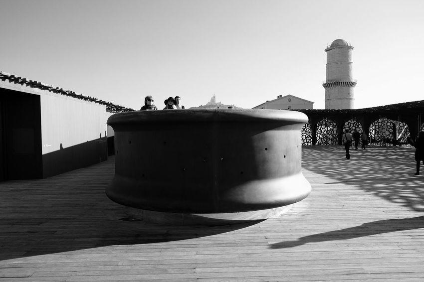 The Bend Bend Bridge Architecture Mucem Marseille People Fujifilmxe2 Fujixe2 Fujifilm_xseries Fujifilm X-E2 Streetphotography Street Photography Streetphotography_bw Streetphoto_bw Blackandwhite Black And White Black & White Blackandwhite Photography Black&white Black And White Photography Blackandwhitephotography Monochrome
