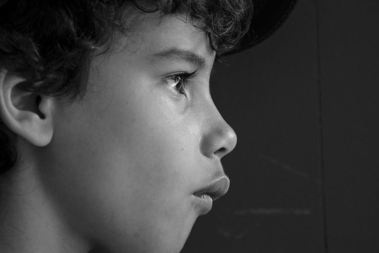 Thru my son's eye... quiet for Q or quitschen quietude quidam Blackandwhite Child Children Contemplation Eye Eyeem Black And White Face Faces Of EyeEm Innocence Kids Look Moment Of Silence Monochrome My Boy Portrait Retrato Simple Moment Simplicity Son Thinking Q Up Close Street Photography Telling Stories Differently The Portraitist - 2016 EyeEm Awards Welcome To Black