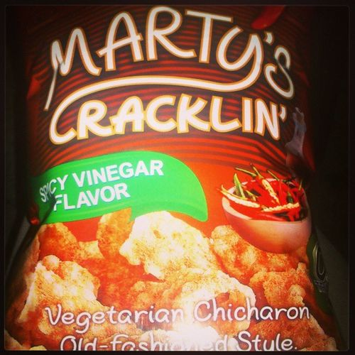 Pulutan Martys Chicharon Chicha Foodtrip ♡