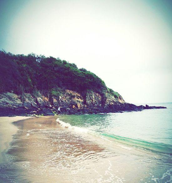 Saint Malo 🇫🇷 Saint Malo Welcome France 🇫🇷 Enjoying Life Too Beautiful Original Experiences