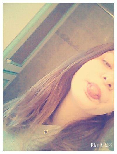 Retrica✌ Love ♥ Photo♡