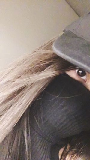 mysterious Mysterious Eyes Dangerous Asiangirl That's Me