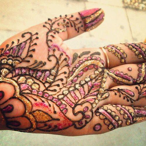 Gagans_photography Instamehndi Mehndi Waale Hath Mehndi Henna Instachandigarh Gagans_photography
