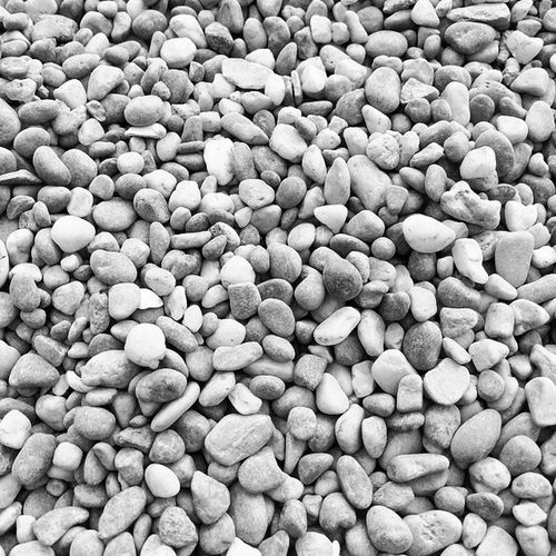 Pebbles Stones Bnw_capture Top_10_pics_of_the_week Spot_lightz Worldcaptures Wu_asia Insta_art_contest Icatching Instamood Igersindia Ig_fotogramers Ig_bliss Igchallenges Bestoftheday Mybest_shot Marvelshots Tagsforlikes Landscape_captures Statigram Pic_of_the_week Picoftheday Photooftheday