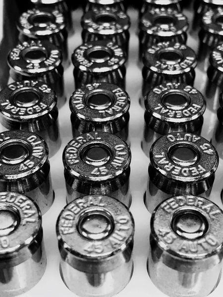 Gun That's Me Guns Gun Rang Flow Gun Range Bullet Bullets Black And White Photography Blackandwhite Blackandwhite Photography