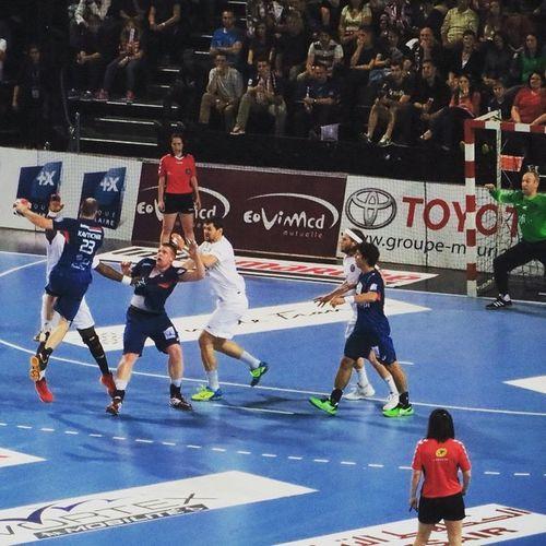 MAHB PSG  Handball Instahand instafun instaphoto instalike goodday photo