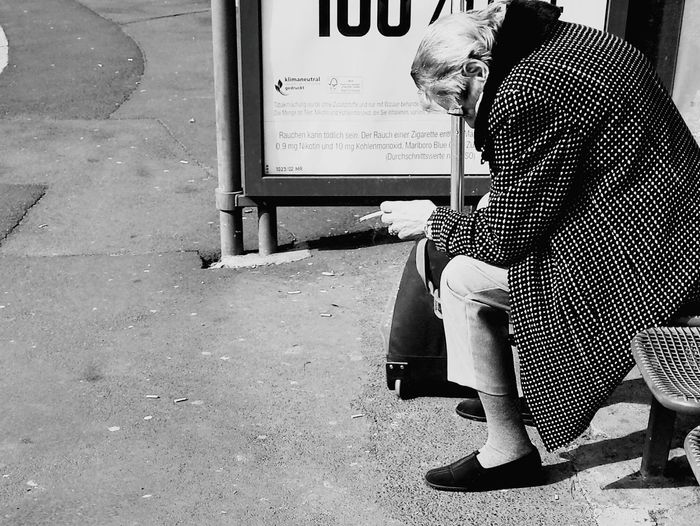 Cigarettes Streetphotography Photography Street Art Black And White Monochrome EyeEm Best Shots Popular Photos