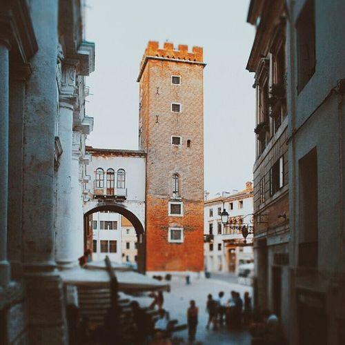 Vicenza, again <3 VSCO Igersvicenza Italy 1000italy