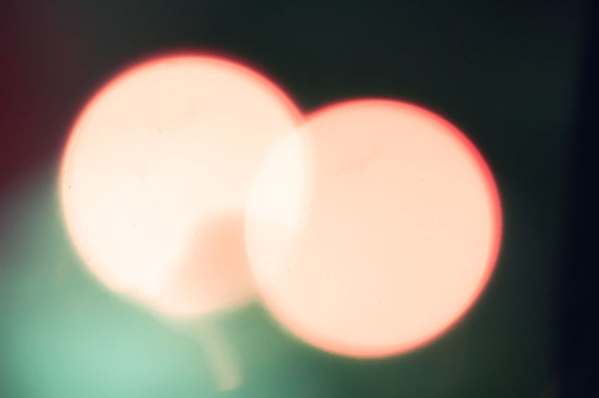Bokeh Light And Shadow Defocused Pattern Backgrounds Background Photography Background Defocus Bokeh Photography Colors Illuminated Light Red White Abstract Backgrounds Full Frame Lit Light Painting Blurred