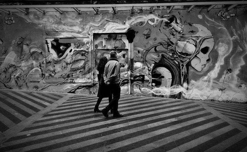 Streetart Graffiti Street Art Art Streetphotography