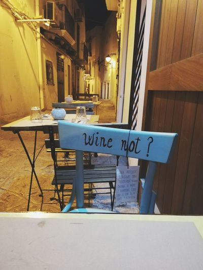 Oldtown Ibiza