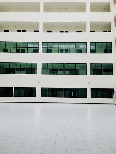 Architecture Building Exterior Window Built Structure Façade Outdoors City No People Day Modern Apartment