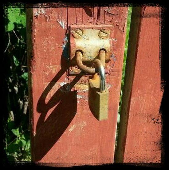 Locks Awesome Locks