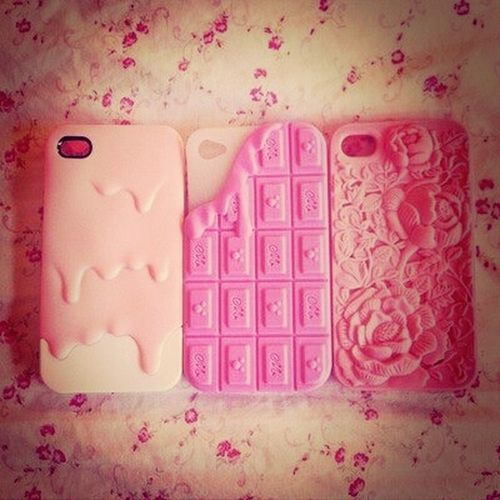 cookies#coque#iphone#swag