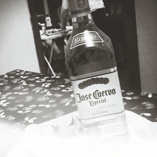 Tequilanight Lol :) Friends Saturdaynight