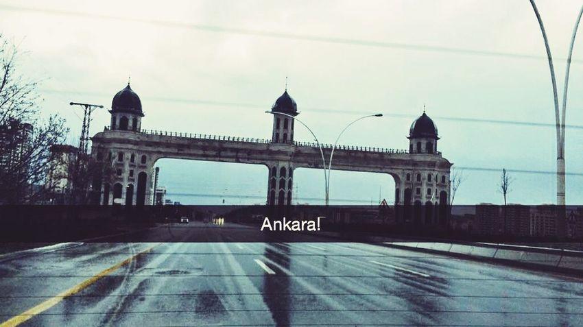 Başkent! Ankara Baskent Capital Life Check This Out Picoftheday Rain Door