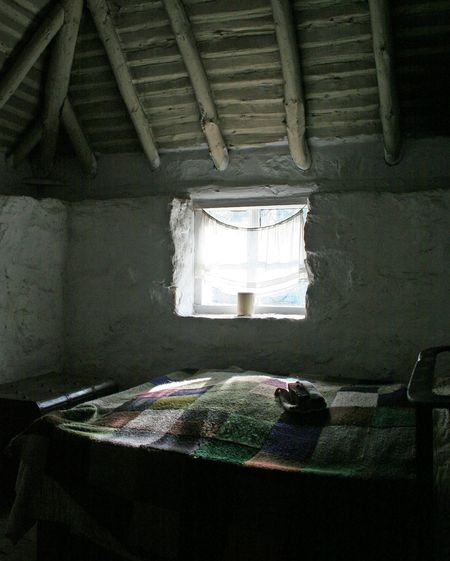 English Cottage Old English House Bedroom Cottage Life Cottage Bedroom Ironbridge  Ironbridge Museum The Secret Spaces