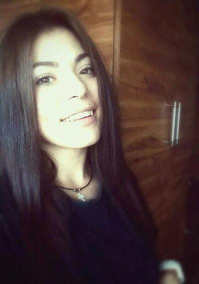 Just Smile ♥ Megirl Love Life ❤