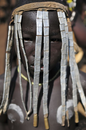 Ethiopia Ethiopian Photography 🇪🇹 Omo Valley Travel Photography Africa Key Afer Mursi Omo River