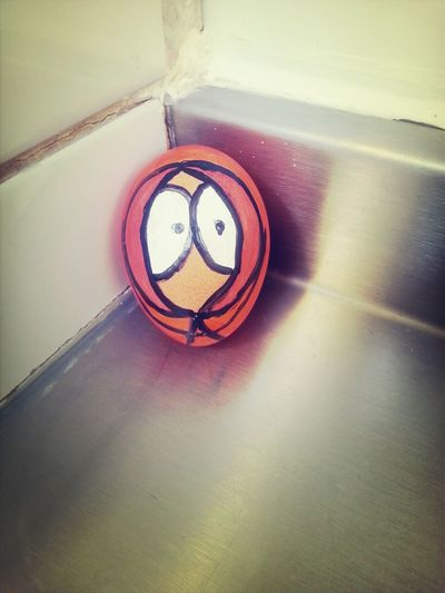 Easter Eggs..oh No I Killed Kenny!!