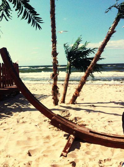 🌴🏄 Beachphotography