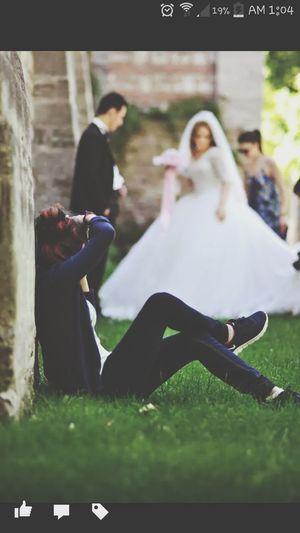 Fotografci Dügüncekimi Love Me