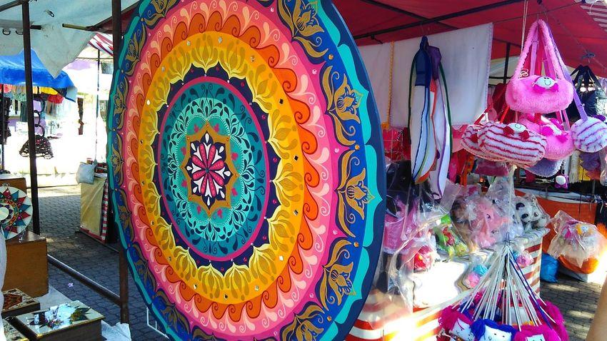 Feira de Artesanato de Embu das Artes. Sao Paulo - Brazil Art Artesanato Chinese Dragon Choice Close-up Day Embu Indoors  Low Angle View Multi Colored No People