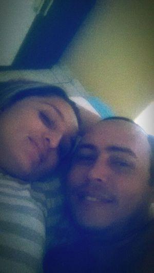 tirar uma soneca com meu amor... First Eyeem Photo