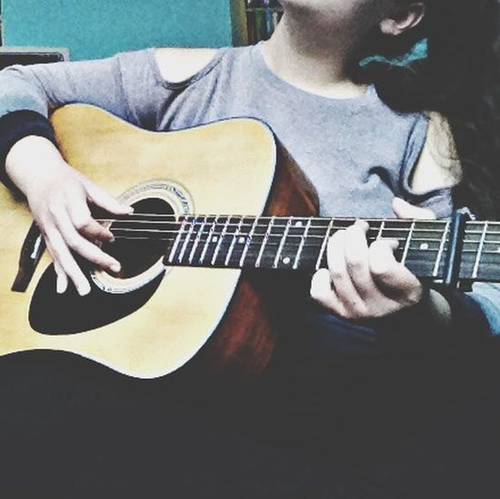 My bestfriend everybody. Best Friends Guitar Music That's Me