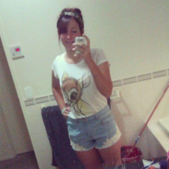 New clothes :) New Whew Shopping Somuchnew butlessthanhundredbucks :)