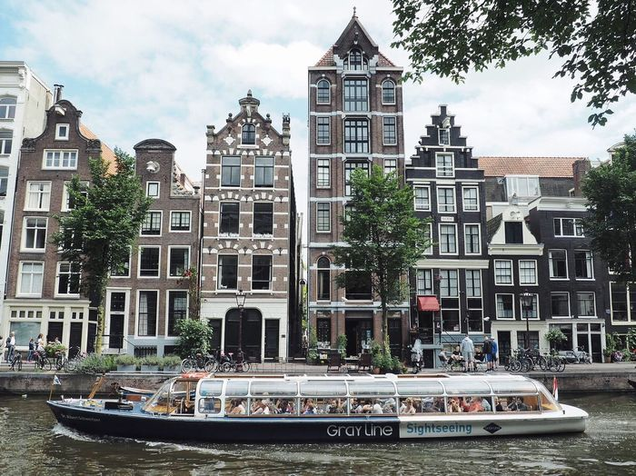 Pretty pretty Amsterdam Amsterdam Amsterdam Canal Red Light District City Photography