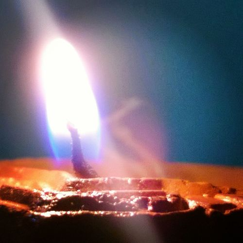 Diwali Windowsphone Nokialumia730 Microsoftlumia Bijapur Hindu Festival Hinduism Karnataka India Love Live Life Peace