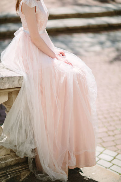 Wedding Dress Bride Weddingphotographer Wedding Photography Wedding Wedding Day Dress Weddinginspiration Weddinginitaly Millennial Pink