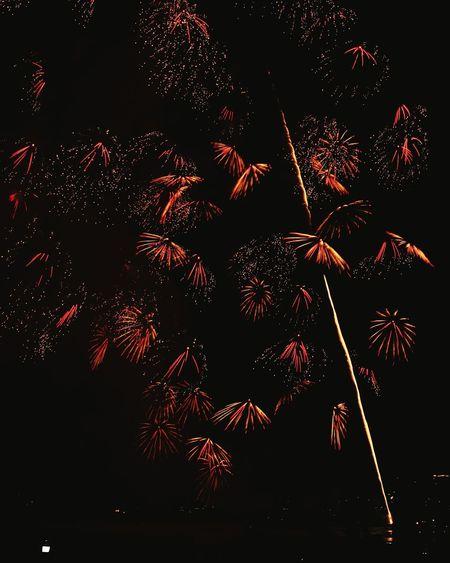 08152016 諏訪湖湖祭上花火大会 諏訪湖花火大会 Fireworks 諏訪湖 花火 Japan