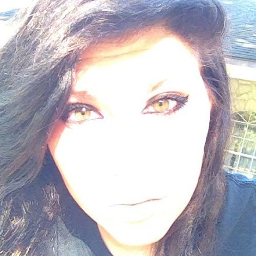 Phone was tripping out, and decided to take my nose out of this picture. Notcool😤 Stillabaddasspic👌