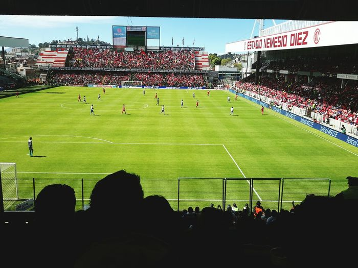 sunday soccer ! Toluca Taking Photos Lifestyle Hello World Mexico Capturing Freedom Adventure Beautiful Day Streetphoto_color Relaxing Traveller Nemesio Diez Diablos