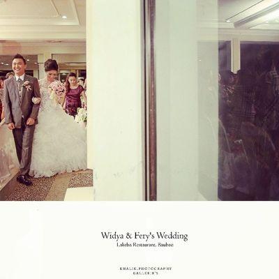 THE Wedding @fotonesia @ig_masterpiece @ig_trinidadtobago @ig_brunei @igcapturesclub @ig_worldclub Fotonesia Fotonesia_member Ig_masterpiece Ig_trinidadtobago ig_brunei ig_worldclub ig_costarica wedding weddingphoto hunting baubaugraphy baubau