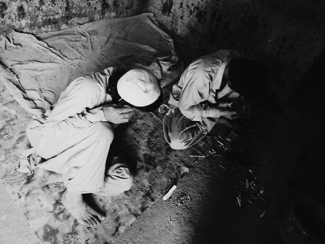 Addictions. Vscocam Follow4follow Karachi Karachi EyeEm EyeEm Best Shots Eye4photography  Perspectives