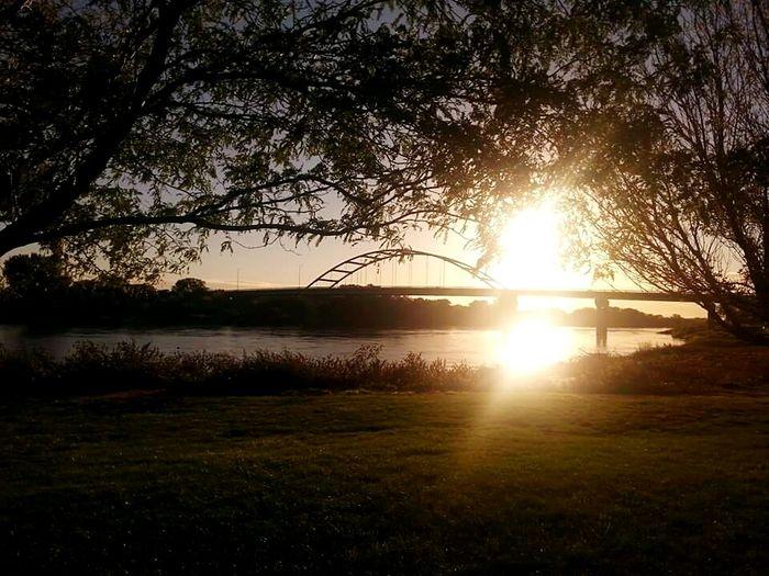 Sioux City Bridge