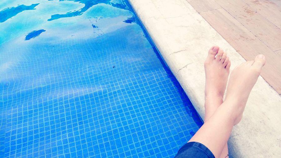 Bich💭 Vacations First Eyeem Photo
