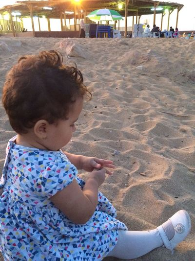 Photography Looking At Camera IPhoneography Last Week Taking Photos Libya Misurata Tripoli ❤ أوسي ❤️ Love Girl Kids Photography Childhood IPhone 5S Libya Misurata Hi World Camera Phone ❤️ أوستي ربي يحميها 😍😘😋