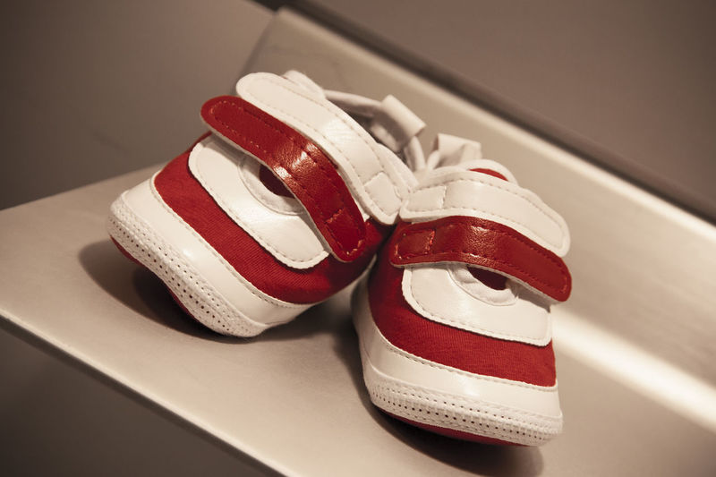 trainers ready for exploring Baby Shoes Baby Trainers Childrens Shoe Footwear Little Feet Pair Of Shoes Pair Of Trainers Trainers Trainers ❤ Little Explorers