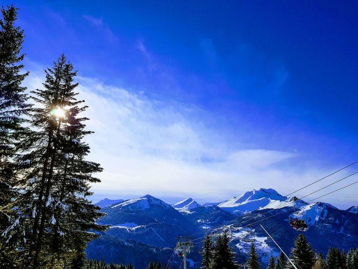Sunnyside Ski